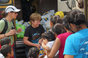 Guate2016_Feeding_JocotilloMar