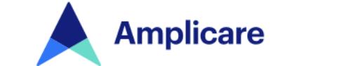 AmplicareLogoWeb 1