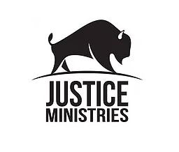 JusticeMinistriesLogo