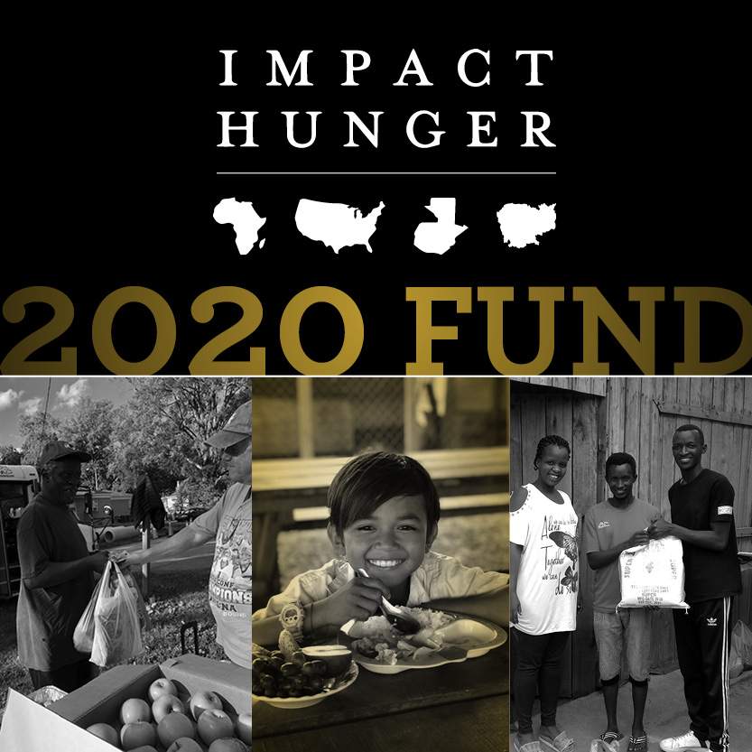 IH 2020 FUND Social Graphic 400x400 1